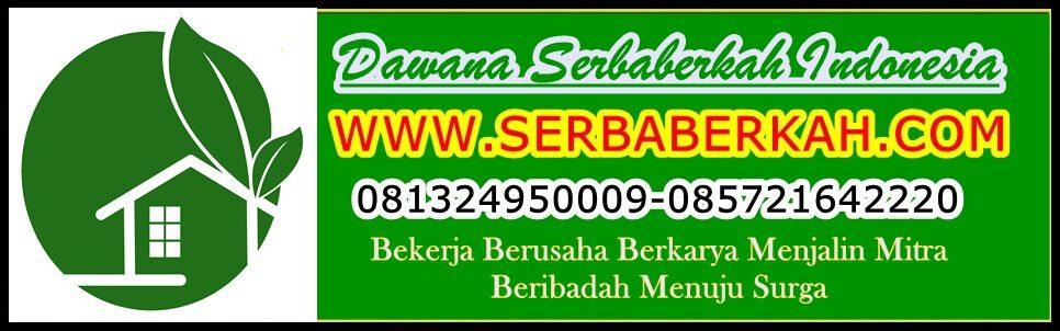Dawana Serbaberkah Indonesia